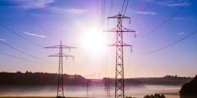 Tutte le News sul Conto Energia