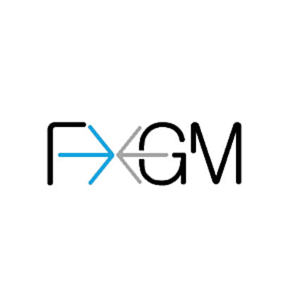 fxgm-trading online-forex