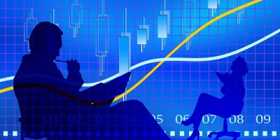 Trading Online per guadagnare da casa