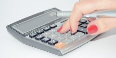Vivere alla Canarie con una tassazione vantaggiosa