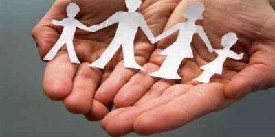 Dalle polizze vita ai consulenti finanziari: cambia l'interesse?