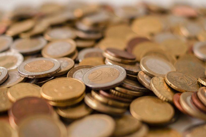 Ottenere un finanziamento sicuro senza impegni
