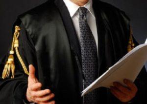 scegliere un avvocato