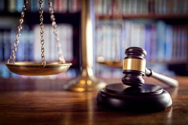 Apertura del testamento e chiamta all'eredità- la normativa